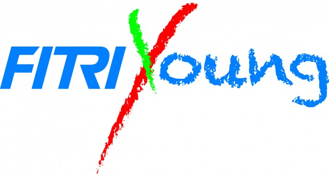 Logo_FITRI_Young-2