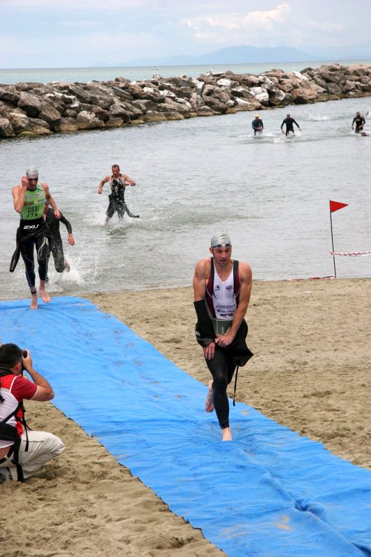 triathlon tirrenia
